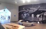 Paolo Soleri Amphitheater featured at SITE Santa Fe Biennial