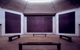 Architecture Research Office to update the Rothko Chapel