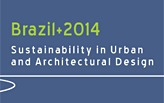 Brazil + 2014 : Sustainable Stadiums