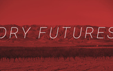 Don't forget that the Dry Futures submission deadline is Tuesday, September 1!