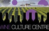 Wine Culture Centre