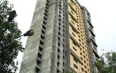 Mumbai high-rise at the center of Adarsh Society scam to be demolished, High Court rules