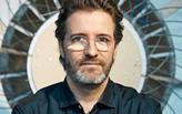"""Olafur Eliasson wins a Crystal Award for """"improving the state of the world"""""""
