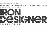 Iron Designer Challenge