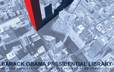 CALL FOR ENTRIES: What do you think the Obama Presidential Library should look like?