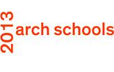 Arch Schools 2013