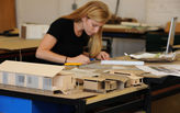 Struggles persist for women in the architectural workforce