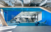 "Ten Top Images on Archinect's ""Working Spaces"" Pinterest Board"