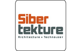 Intermediate Architect