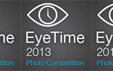 EyeTime 2013: Photo Competition for Architects