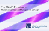 Career insights from the field of Architecture, Engineering and Construction (AEC)