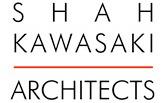 Junior Architect/Designer