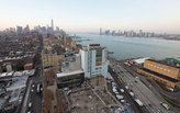 Supersized Whitney Museum prepares for May 1 opening – and the years after that