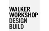 Designer - (Design/Build)