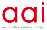 Director of Architecture