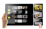 Morpholio app launches v2.0