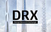 Student Works: DRX 2012  Minimal Surface Highrise Structures