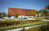 SPF:a's Wallis Annenberg Center recognized at California Preservation Design Awards