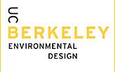 Assistant Professor - Architecture - College of Environmental Design