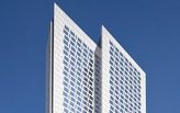 Goettsch Partners named as 2013 AIA Chicago Firm of the Year