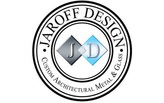 Project Manager for High-End Metal and Glass Architectural Design and Fabrication Firm