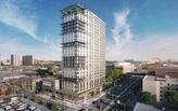Dattner-designed Bronx high-rise will be New York City's largest residential Passive House