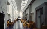 London Metropolitan University Law Department