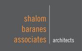 Staff Architect