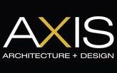 Architectural Detailer