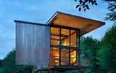 Ten recipients for the 2014 AIA Housing Awards