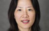 Columbia GSAPP names Weiping Wu Director of Urban Planning Program