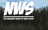 NWS - The Imaginary World of Harry Smith