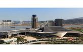 10 DESIGN | SHIZIMEN CENTRAL BUSINESS DISTRICT, Zhuhai, China