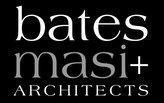 Architectural Visualization Specialist