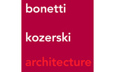 Senior Architect (at least seven years of experience)