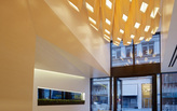 Winners of the 2013 AIA San Francisco Design Awards