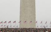 CLOG : NATIONAL MALL Call for Submissions