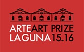 Land Art Award - 10th Arte Laguna Prize