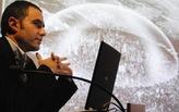 ALEJANDRO ZAERO-POLO lecture