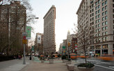 Architect - Flatiron District