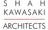 Intermediate Architect/Designer