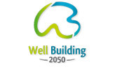 Well Building 2050