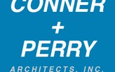 Junior Architect/Designer