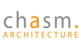 Project Architect | Project Manager