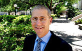 Tulane architecture dean Kenneth Schwartz named head of Taylor Center for Social Innovation and Design Thinking