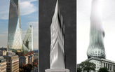 The TALL DC: New Monumentalism exhibit questions Washington D.C.'s building height restrictions