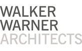 Junior / Intermediate Designer - High-End Residential / Hospitality