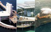 Three teams left to compete for St. Petersburg Pier redesign