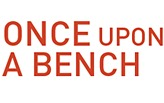 ONCE UPON A BENCH | Eames Demetrios Kcymaerxthaere Pop Up Shop
