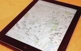 KSA Japan 2013: The Maps.